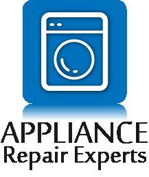 appliance repair innisfil, on