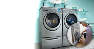 washer-and-dryer-repair