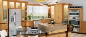 Appliances Service Innisfil