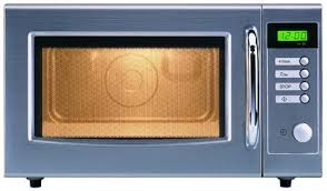Microwave Repair Innisfil