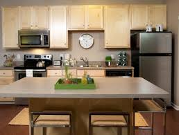 Kitchen Appliances Repair Innisfil