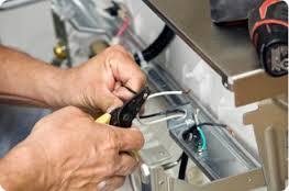Appliance Technician Innisfil