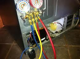 Refrigerator Technician Innisfil
