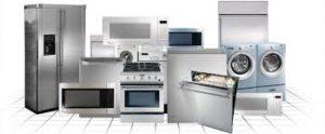 GE Appliance Repair Innisfil
