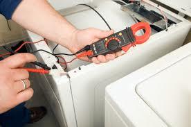 Dryer Technician Innisfil