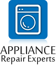 appliance repair innisfil, on