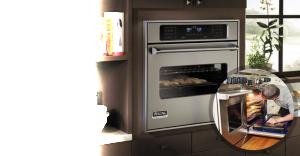 oven_repair