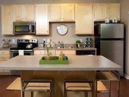 Kitchen Appliances Repair Innisfil