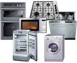 Appliance Repair Company Innisfil