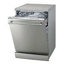 Washing Machine Technician Innisfil