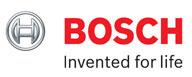 Bosch Appliance Repair Innisfil