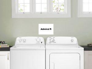 Admiral Appliance Repair Innisfil