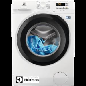 Electrolux Appliance Repair Innisfil