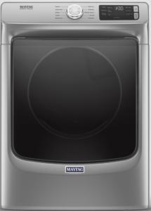 Maytag Appliance Repair Innisfil